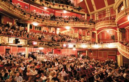 empire-theatre