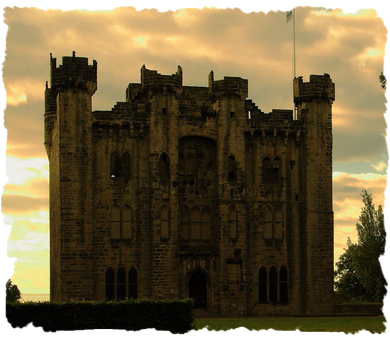 hylton_castle.jpg