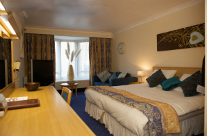 Quality hotel boldon destination sunderland for Chaise guest house roker sunderland