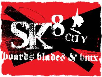 sk8_city