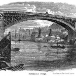 sunderland bridge