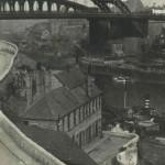 river-wear-1930