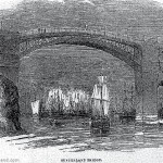 sunderland bridge 1796