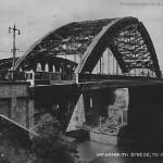 sunderland bridge 1931